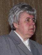 Худая М. Н.